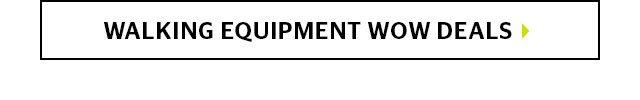 Walking Equipment Wow Deals