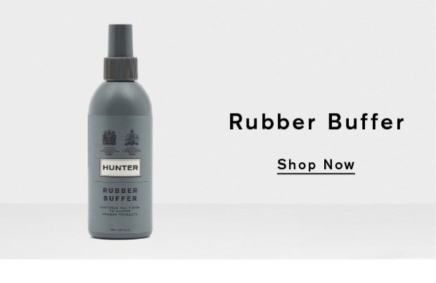 Rubber Buffer: Shop Now