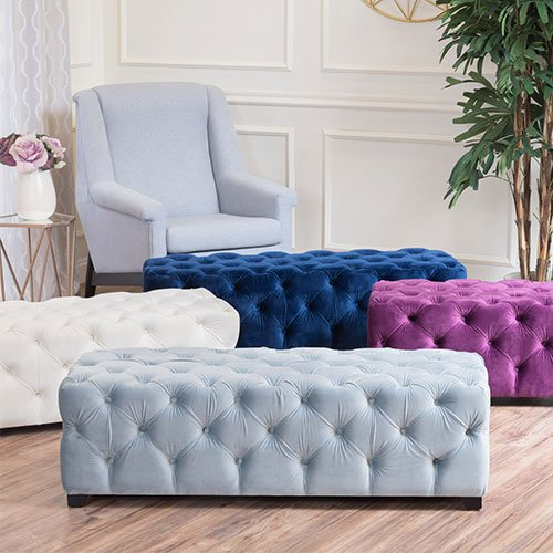 Costo New Instant Savings On Home Furnishings