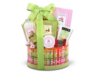 Sam's Club: Mother's Day Gifts & More | Milled