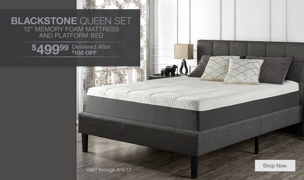 Costco Online Mattress Event Sante Blog