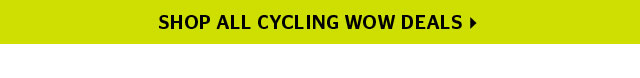 Shop All Cycling Wow Deals