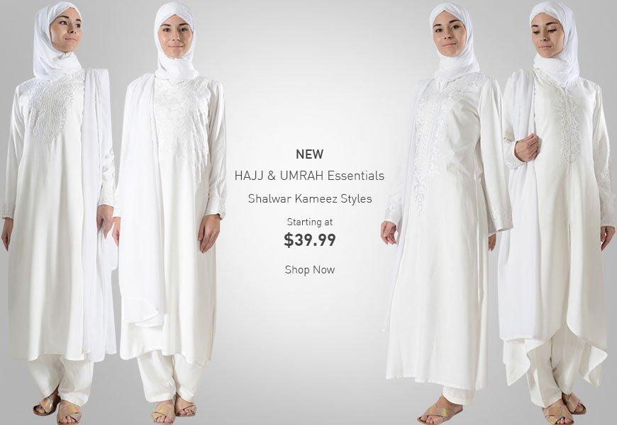 Ihram Kids For Sale Dubai: East Essence: New Hajj And Umraah Essentials