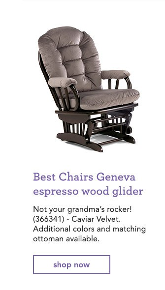 Outstanding Babies R Us 20 Off Gliders A Hack To Keep Em Clean Milled Pabps2019 Chair Design Images Pabps2019Com