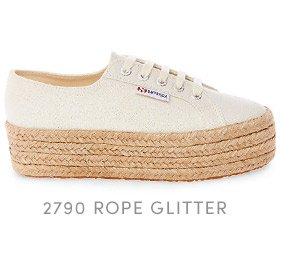 2790 ROPE GLITTER