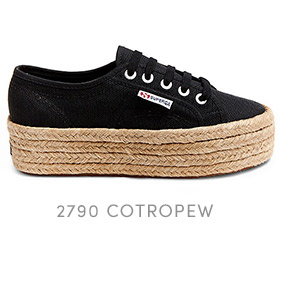2790 COTROPEW