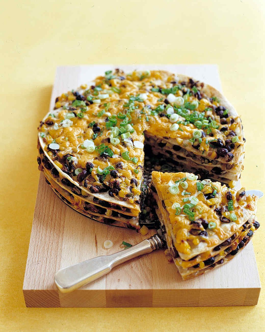 Martha stewart mexican food recipes Martha Stewart The 10 Most Pinned Mexican Recipes For Cinco De Mayo Milled