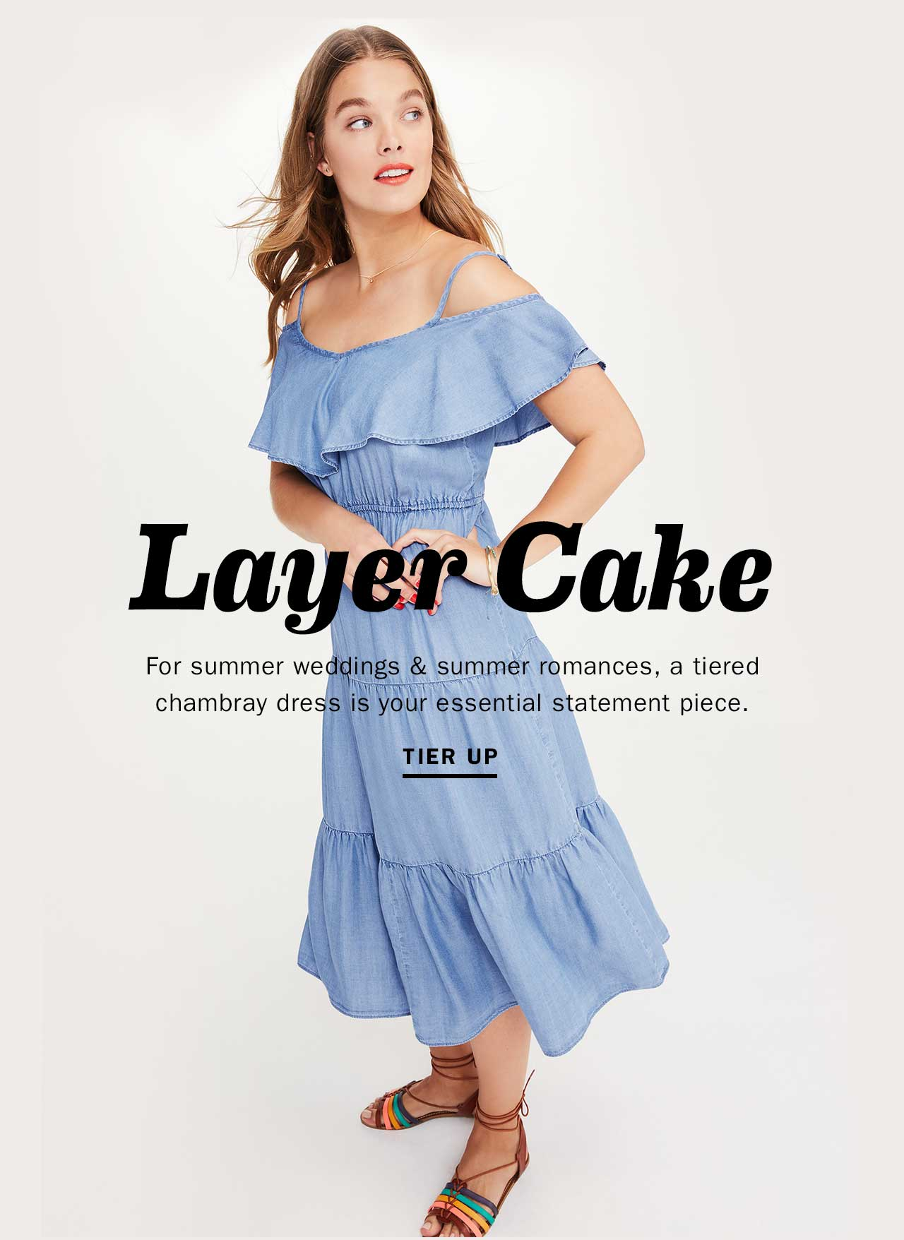 Old navy canada summer dresses