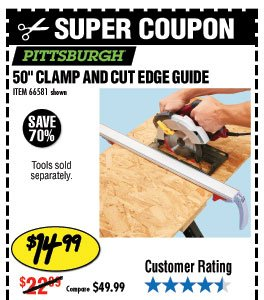 Harbor Freight Just In More Red Tag Deals Milled