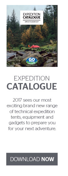 Expedition Catalogue