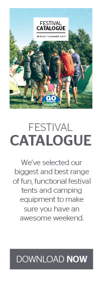 Festival Catalogue