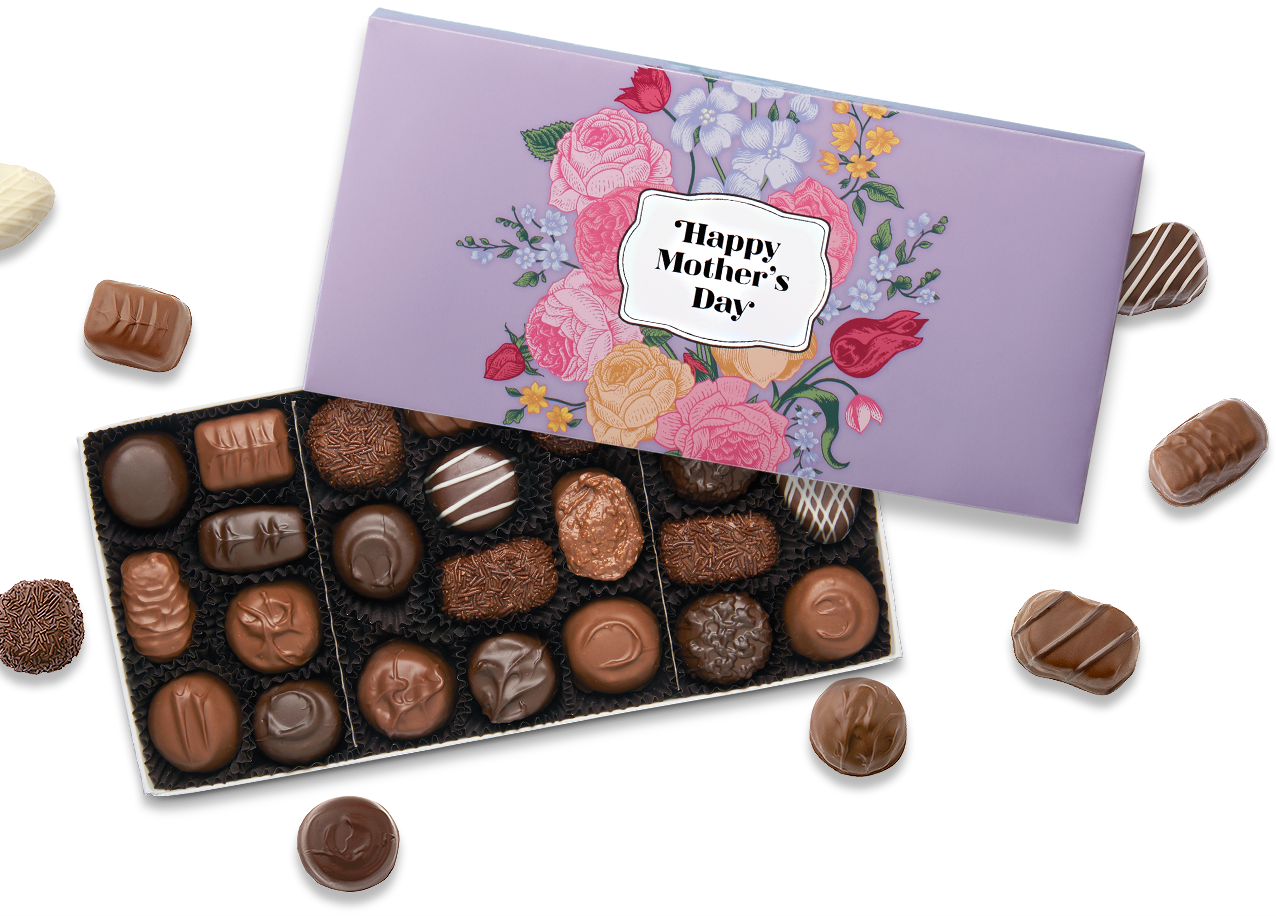 See's Candies, Inc.: ☆FINAL DAYS☆ Cold-pack expedited shipping ...