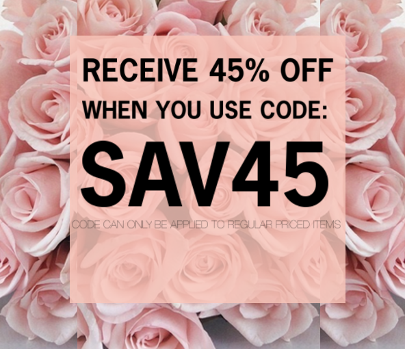 Cicihot coupon code