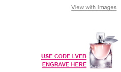 USE CODE LVEB ENGRAVE HERE