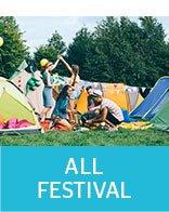 All Festival