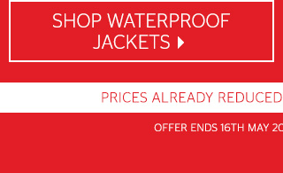 Shop Waterproof Clothing