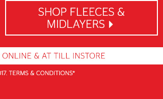 Shop Fleeces & Midlayers