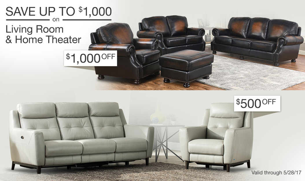 Costo Save Big On Affordable Furniture For Every Room
