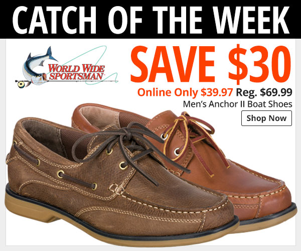 Save on women's boat & deck shoes at Bass Pro Shops. Shop top rated Sperry top-sider boat shoes and Natural Reflections boat shoes in a wide range of sizes and styles.