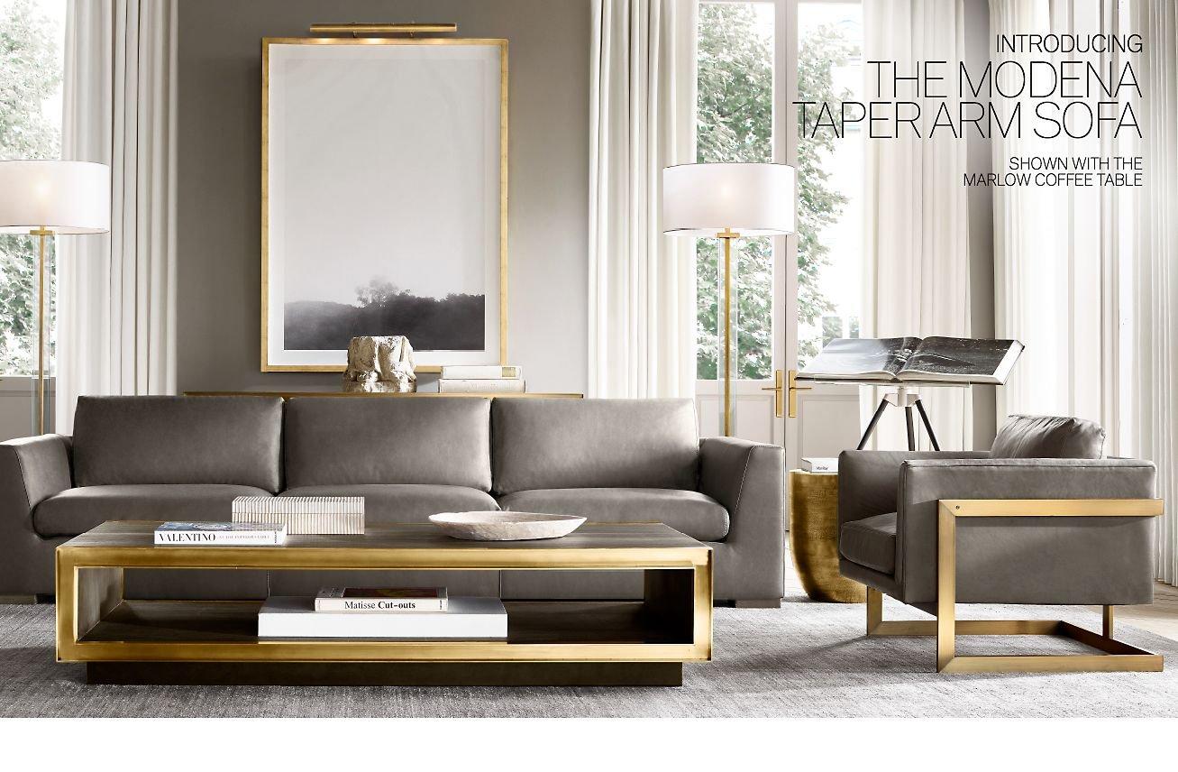 restoration hardware the milo baughman 3426 chair watch. Black Bedroom Furniture Sets. Home Design Ideas