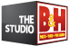B&H Studio