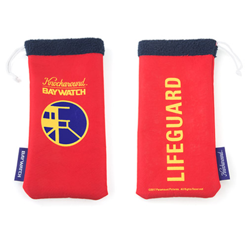 50d6fe73406 Knockaround  New Special Release Collection—lifeguards