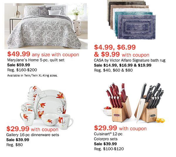 Younkers coupons $10 off $10