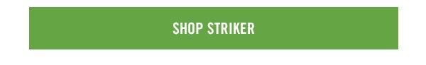 shop STRIKER