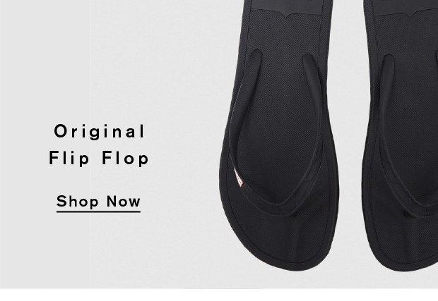 Original Flip Flop: Shop Now
