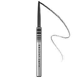 Marc Jacobs Beauty - Fineliner Ultra-Skinny Gel Eye Crayon Eyeliner
