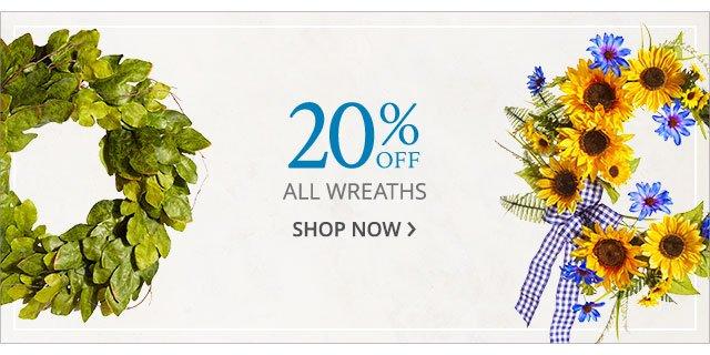Wreaths-bnr-1705