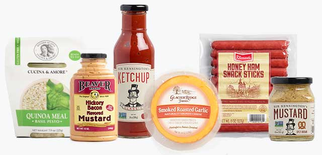 25% Off Picnic Shop Foods ›