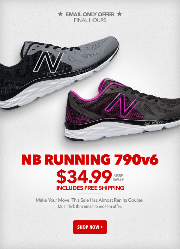 new balance outlet store near me email