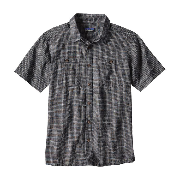 Patagonia Provisions: Summer staple | Milled