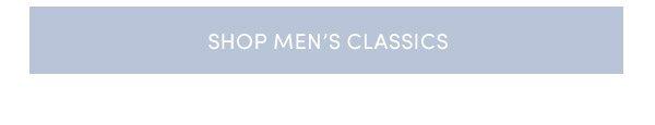 Shop Men's Classics