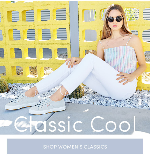 Shop Women's Classics