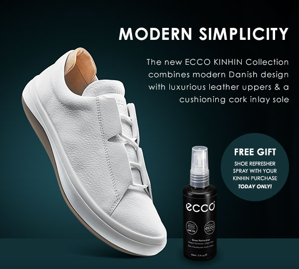 Sneaker Gift Shoes With Ecco New Usa Free Today Our Meet Purchase x0FFRXq