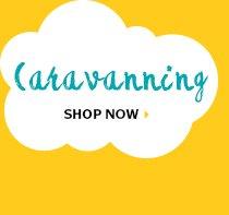 Carvanning