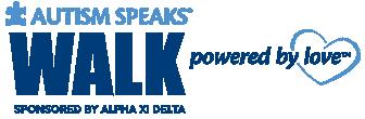 Autism Speaks Join Us At The Nyc Autism Speaks Walk Kick