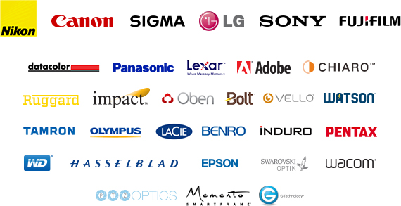 0PTIC 2017 Sponsors