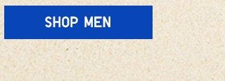 MEMORIAL DAY SALE - Shop Men