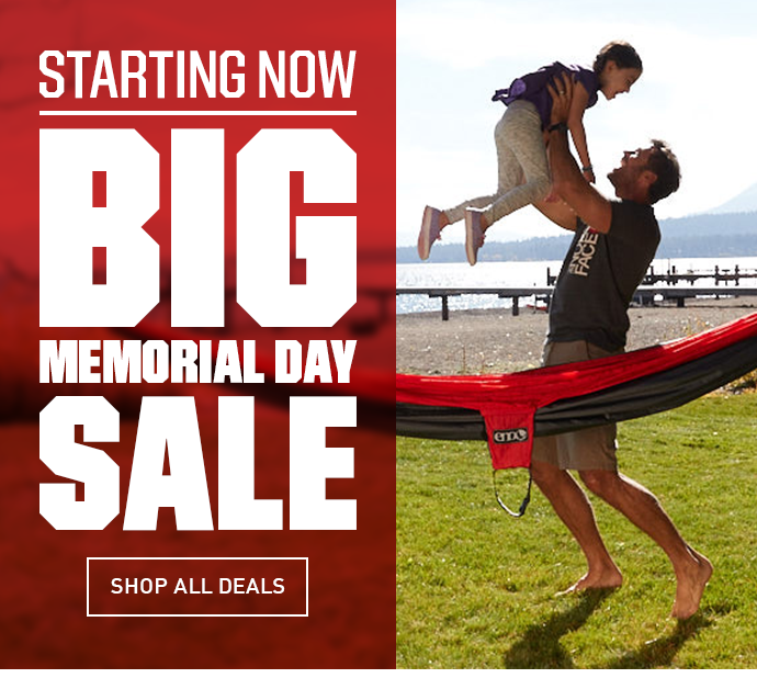 fd078ae7e Dick s Sporting Goods  The BIG Memorial Day Sale is Here! Coupons ...