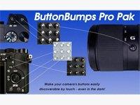 ShutterBands Camera Enhancements