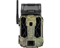 Spypoint LINK-S Solar Cellular Trail Cameras