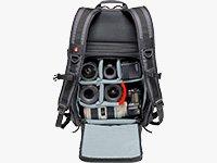 Manhattan Lifestyle Camera Bags