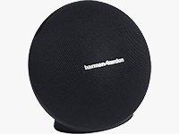 Onyx Mini Portable Bluetooth Wireless Speakers