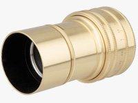 Daguerreotype Achromat 64mm f/2.9 Art Lenses