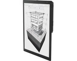 DPT-RP1 Digital Paper System