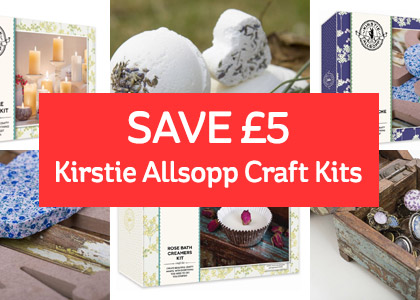 kirstie allsopp craft ideas hobbycraft enjoy your bank with these amazing 4840