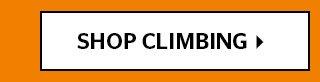 Shop Climbing